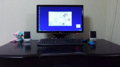 DVC00022LG-W2486L-PF.jpg