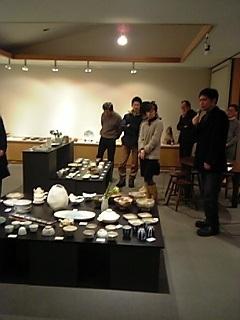 DVC0020120326-TOP展覧会♪.jpg