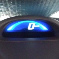DVC00300インサイト0スタートTOP.jpg