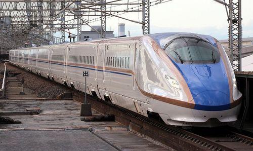 北陸新幹線2015年3月14日開業-270312-002.jpg