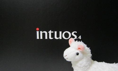 IMG_20111001-007-wacom intuos4-440-K0♪.jpg