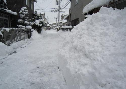 IMG_20120220-002大雪♪.jpg