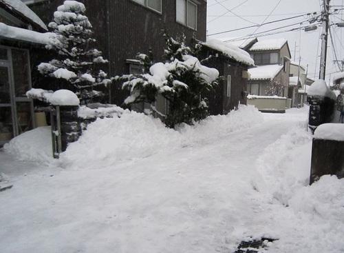 IMG_20120220-TOP大雪♪.jpg