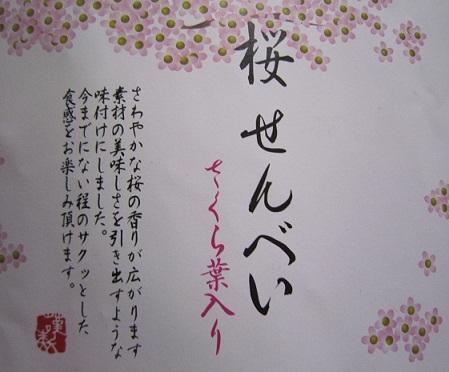 IMG_20120306-TOPさくら♪.jpg