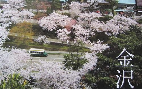 IMG_20120416-001金澤♪.jpg