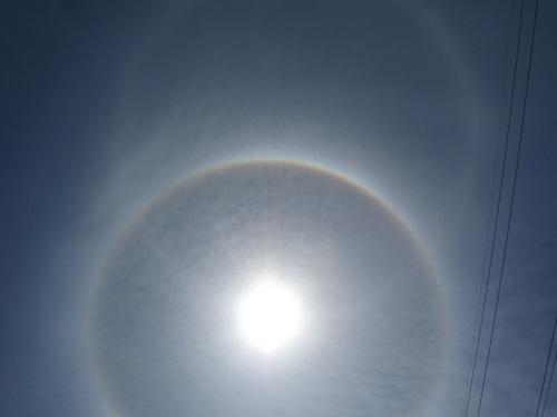 IMG_20140526-002日輪(二重の虹)♪.jpg