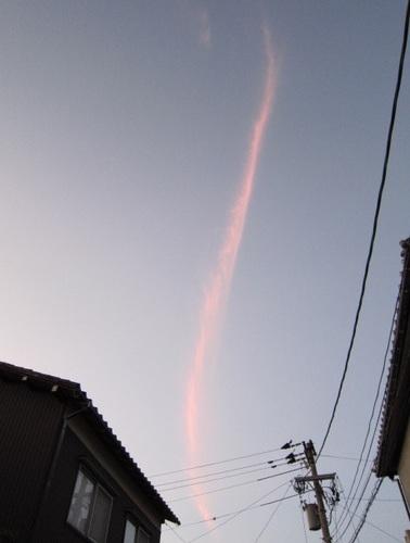 IMG_230913-TOP不思議な雲です~♪.jpg