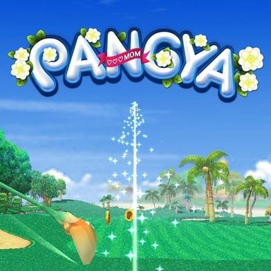 Pangya20130913-TOPタイフェア♪.jpg