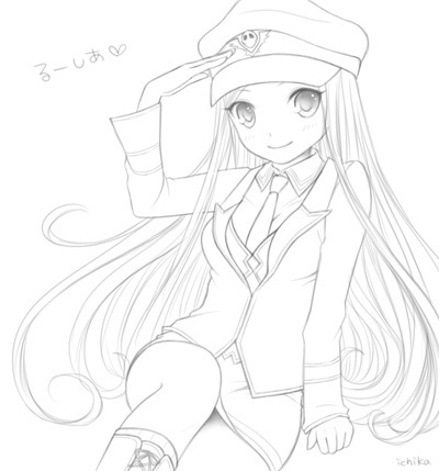 ichika090524-TOP.jpg