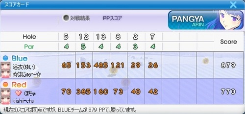 pangya_20130728-004第42回おたパン♪.jpg