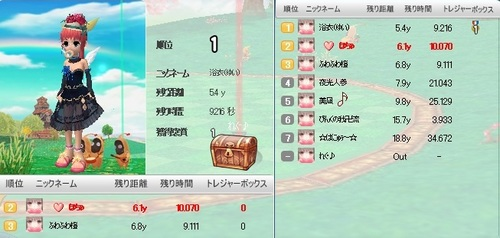 pangya_20131004-007第44回おたパン♪.jpg