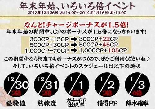 pangya_20131227-001お正月イベント♪.jpg