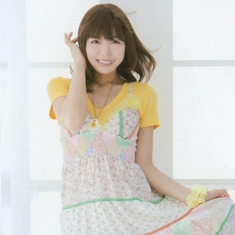 pangya_20140105-TOP豊崎愛生さん♪.jpg