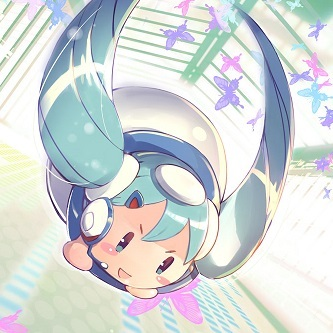pangya_20140204-TOP初音ミクコラボ♪.jpg