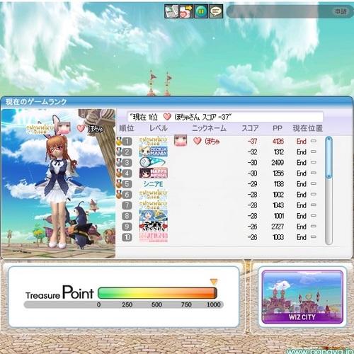 pangya_20140210-TOP-WizCity-37♪.jpg