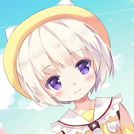 pangya_20140211-TOPリベラ幼稚園児服♪.jpg