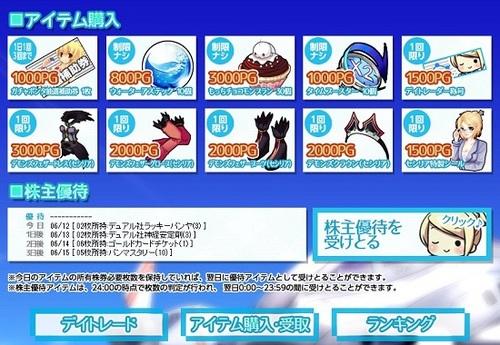 pangya_20140612-004セシリアちゃんBirth♪.jpg