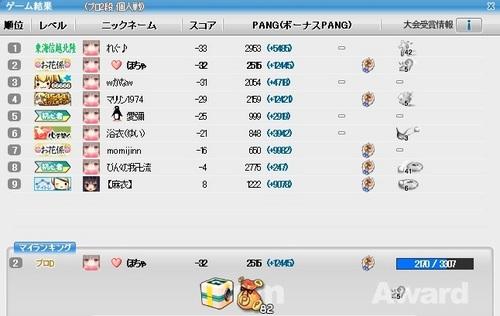 pangya_20140702-008第52回おたパン♪.jpg