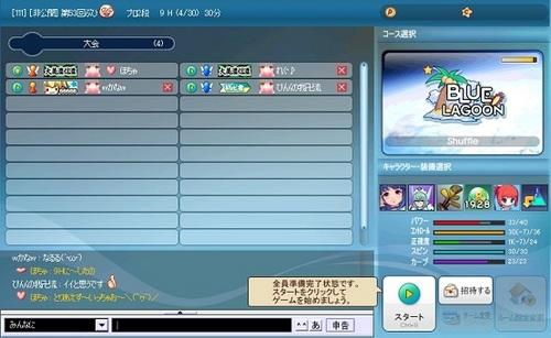 pangya_20140727-002第53回おたパン♪.jpg