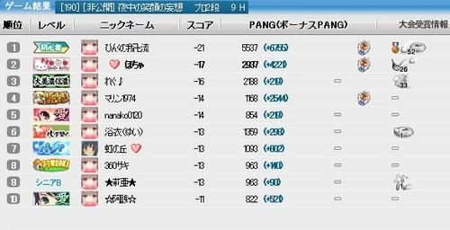 pangya_20140901-005第54回おたパン♪.jpg