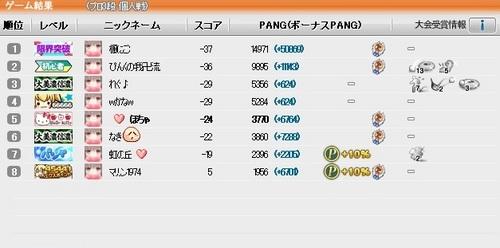 pangya_20141028-004第56回おたパン♪.jpg