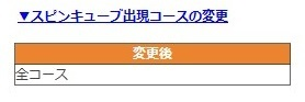 pangya_20160124-003スピンキューブ♪.jpg