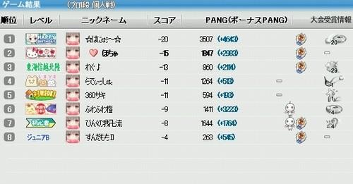 pangya_250428-005第39回おたパン♪.jpg