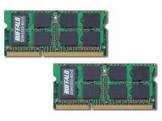 ss_20110516_TOP-PCメモリ8G♪.jpg