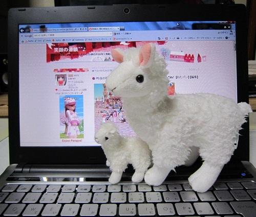 ss_20111031_TOP新ノートPCちゃん♪.jpg