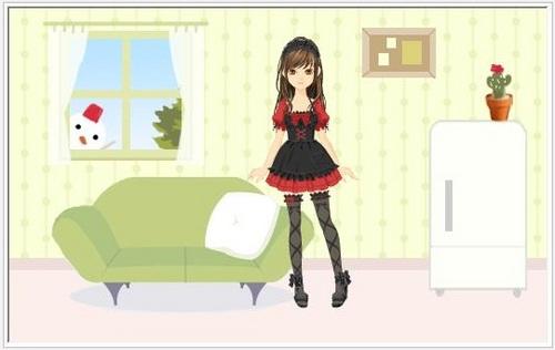 ss_20111102_001初お着替え♪.jpg