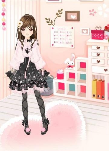 ss_20111109_001ハンゲーム♪.jpg