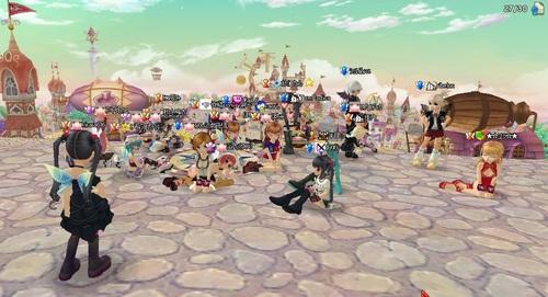 ss_20111127_001クラブ3周年記念交流会♪.jpg