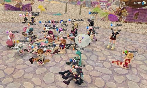ss_20111127_007クラブ3周年記念交流会♪.jpg