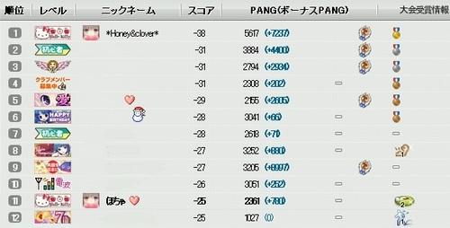 ss_20111212_002はっち~IS-38♪.jpg