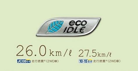 ss_20120609-002ココアちゃん♪.jpg