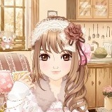 ss_20131125_TOP-ハンゲーム♪.jpg