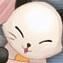topbanner_100722『ネルちゃん』-TOP.jpg