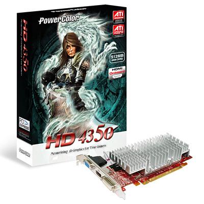 4988755128155_d-HD4350.jpg