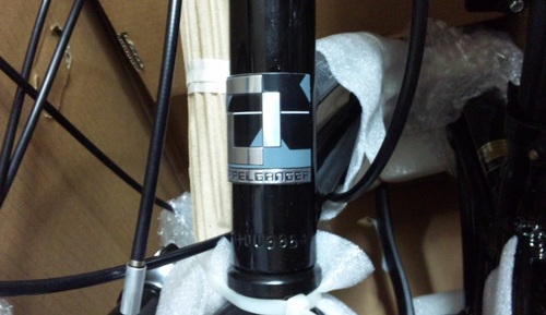 DVC00017-002-DOPPLEGANGER-202組み立て.jpg