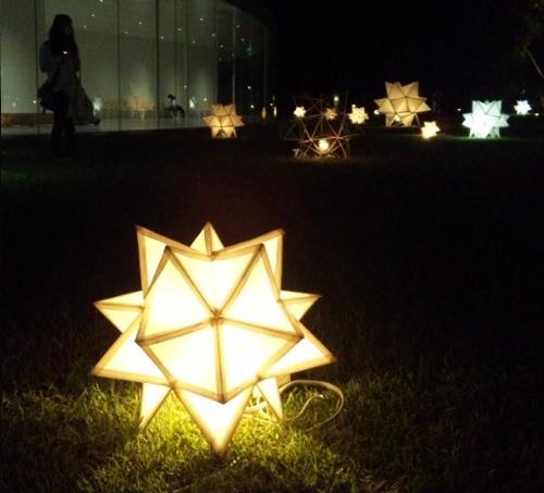 DVC00020金沢21世紀美術館220920TOP.jpg