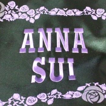 DVC00023-TOP-ANNA-SUI♪.jpg