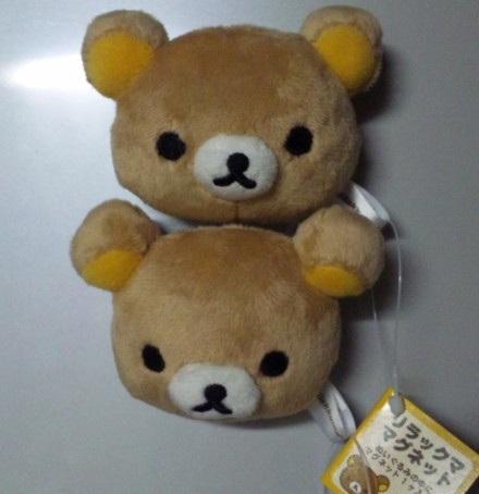 DVC00051-001リラックマさん♪.jpg