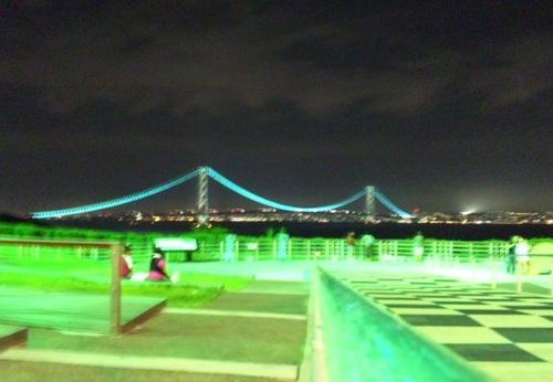 DVC00202明石海峡大橋.jpg