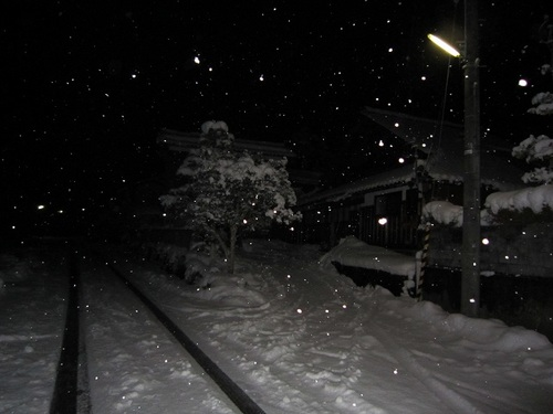 IMG_20120130-TOP大雪です~♪.jpg