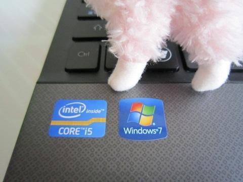 IMG_20120225-001ノートPC♪.jpg