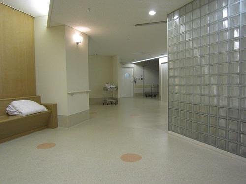 IMG_20140318-001神経重症室.jpg