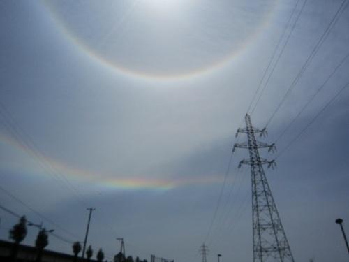 IMG_20140526-001日輪(二重の虹)♪.jpg