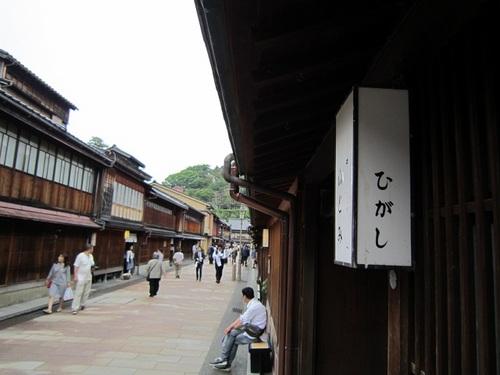IMG_20150801-4610-001東山茶屋街♪.jpg
