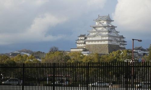 IMG_20160310-001姫路城♪.jpg