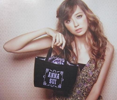 IMG_230909-001-ANNA-SUIのバック♪.jpg